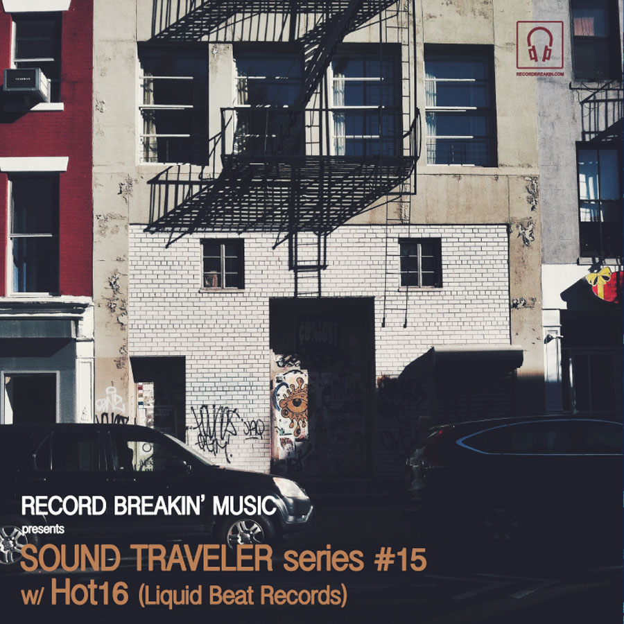 RBM-Sound-Traveler-w-Hot16_900.jpg