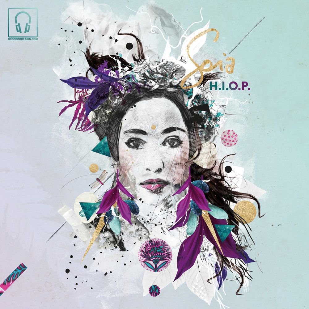 SOIA - HIOP_album_cover.jpg