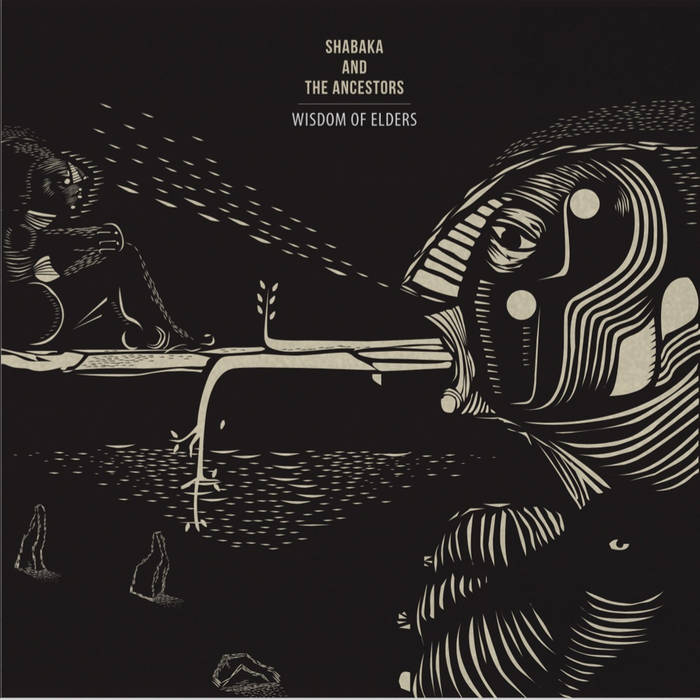 Shabaka & the Ancestors - Wisdom of Elders.jpg