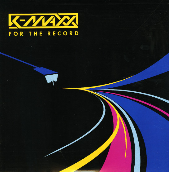 kmaxx~~~~~~_fortherec_101b.jpg
