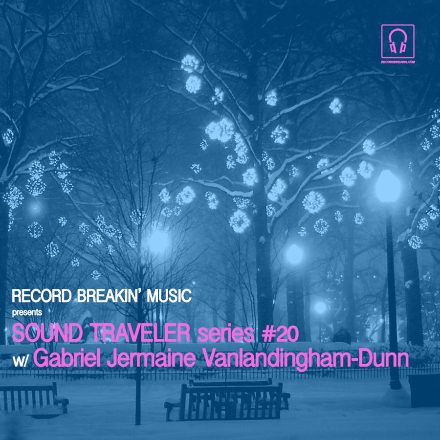 RBM-Sound-Traveler-w-DJ-Brilliant-Jazz-900.jpg