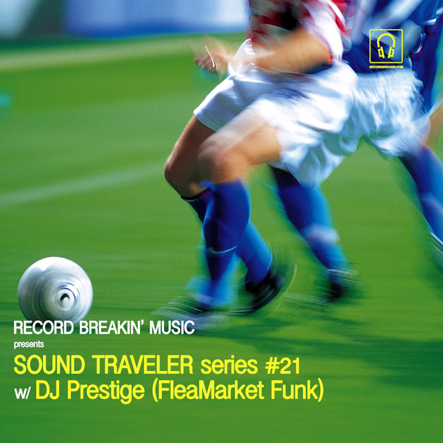 RBM-Sound-Traveler-w-DJ-Prestige---FleaMarket-Funk_900x900.jpg