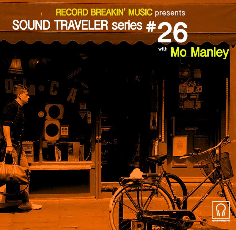 RBM-SoundTraveler_26manley.jpg