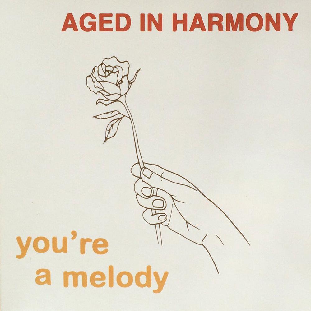 mel002-aged-in-harmony.jpg