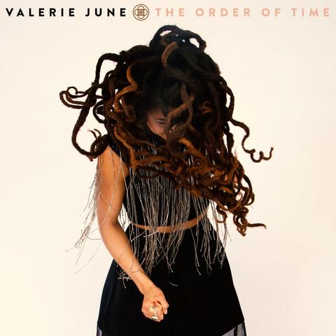 valeriejune_cover_final_large.jpg