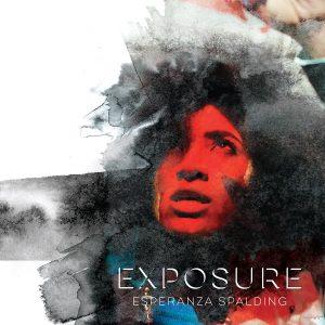 Exposure-Esperanza-300x300.jpg