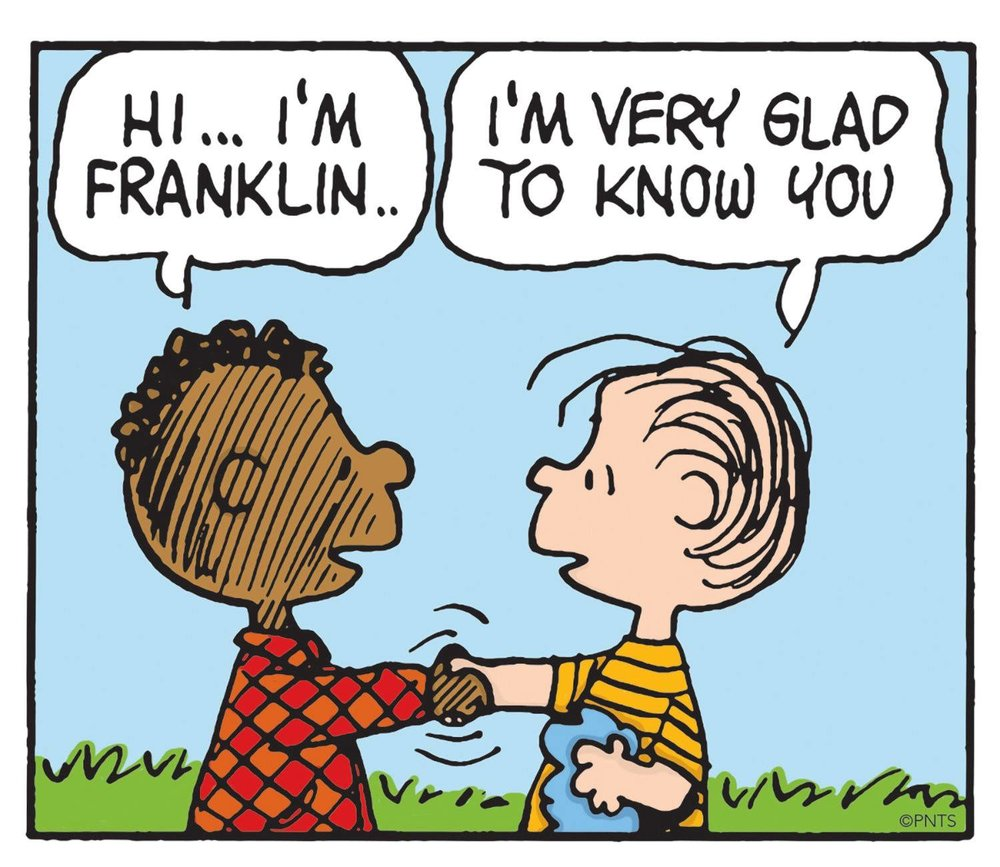 FRANKLIN_Peanuts.jpg