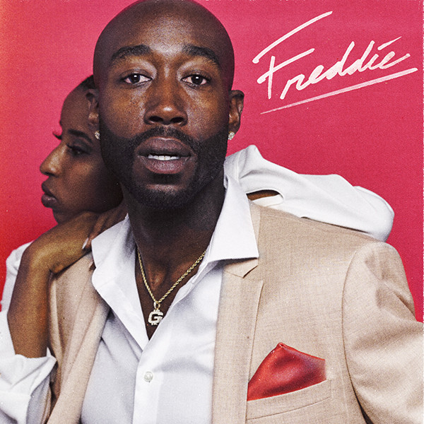 Freddie_front2-600x600.jpg