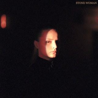 Stone Woman.jpg