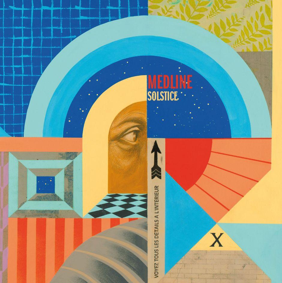 medline-solstice-cover-front.jpg