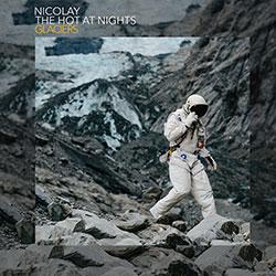 glaciers_sm.jpg