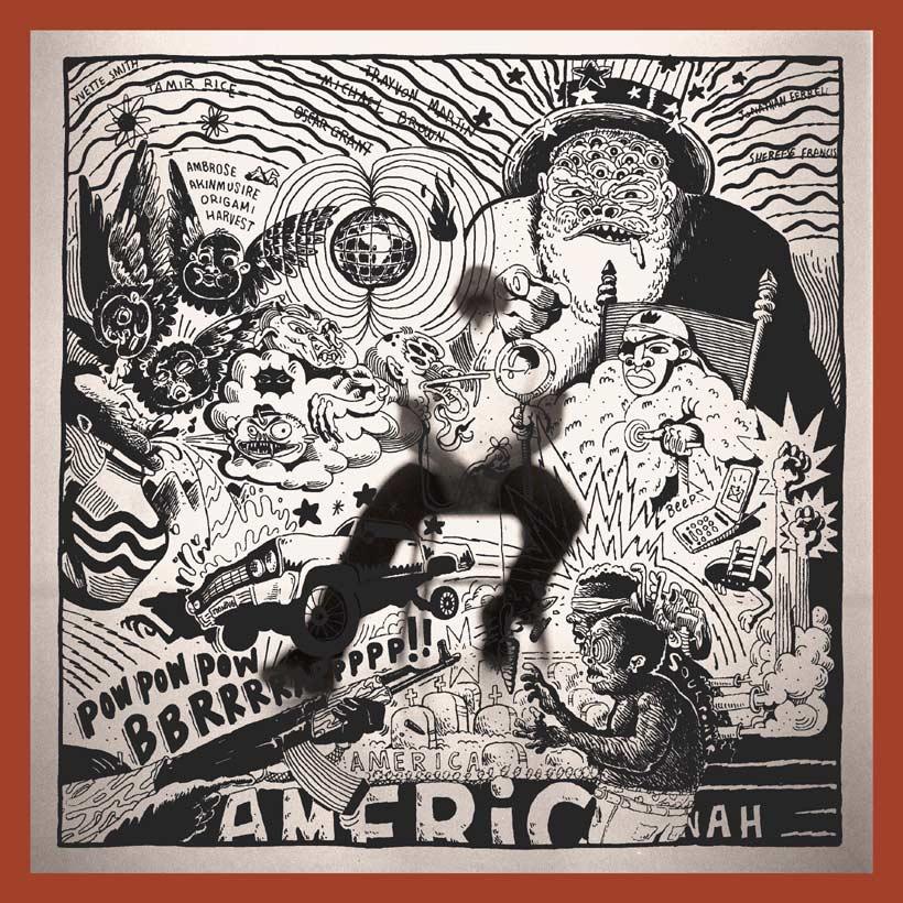 Ambrose-Akinmusire-Origami-Harvest-cover-web-optimised-820.jpg