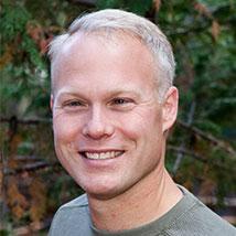 Dan Haller, PE Sr. Associate Water Resources Engineer dhaller@aspectconsulting.com