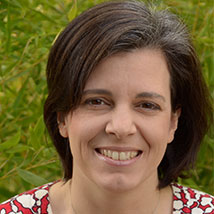 Dana Cannon. LHG Sr. Hydrogeologist dcannon@aspectconsulting.com