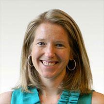 Kirsi Longley Project Environmental Scientist klongley@aspectconsulting.com
