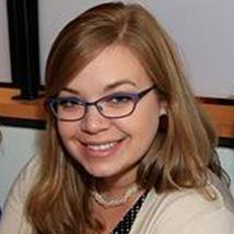 Carla Hanafee Project Assistant chanafee@aspectconsulting.com