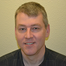 Alan Noell, PhD, PE Associate Remediation Engineer anoell@aspectconsulting.com