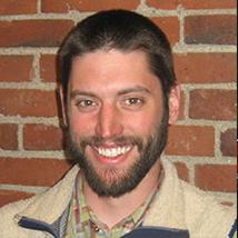 David Rugh, LHG Project Hydrogeologist drugh@aspectconsulting.com