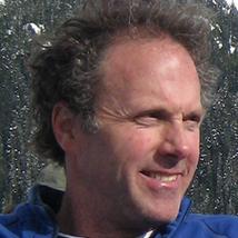 Erick Miller, LHG, LEG Sr. Associate Hydrogeologist emiller@aspectconsulting.com