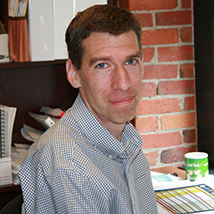 Jeremy Porter, PE Sr. Associate Remediation Engineer jporter@aspectconsulting.com