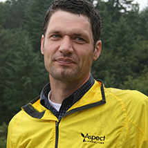 Peter Bannister, PE Associate Engineer pbannister@aspectconsulting.com