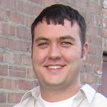 Ryan Brownlee, PE Sr. Water Resources Engineer rbrownlee@aspectconsulting.com