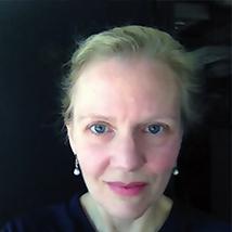 Nikola Litven Marketing Manager nlitven@aspectconsulting.com