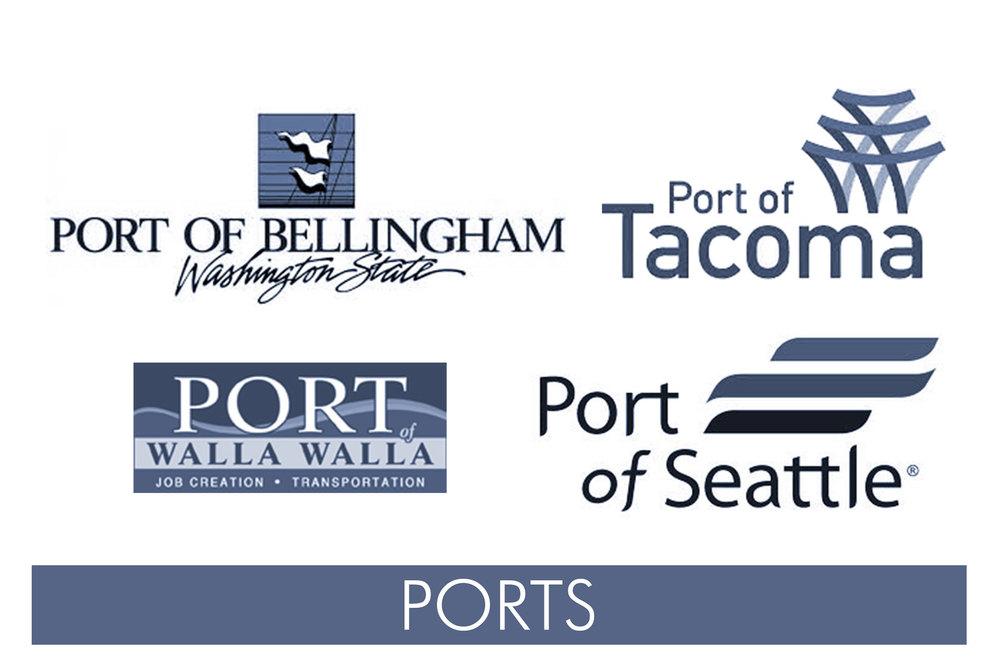 ports2.jpg