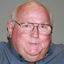 John Peterson, PE Sr. Associate Geotechnical Engineer jpeterson@aspectconsulting.com