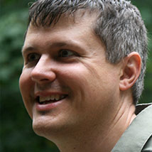 Owen Reese, PE Associate Water Resources Engineer oreese@aspectconsulting.com