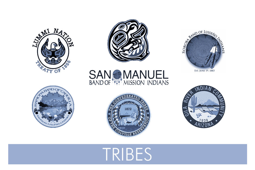 Tribes2.jpg
