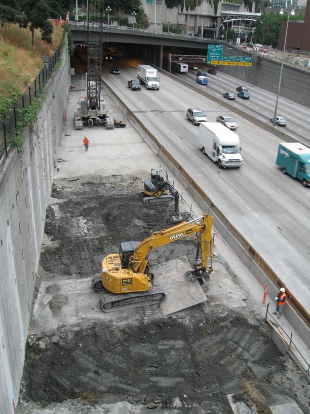 I-5 undercrossing 8-7-09 003.jpg