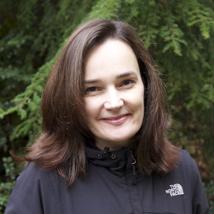 Frances Ran Accounting Assistant fran@aspectconsulting.com