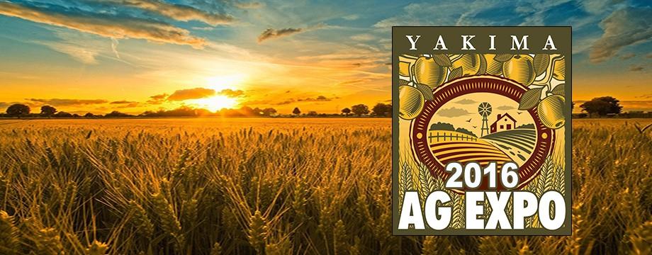 Yakima Ag Expo.jpg
