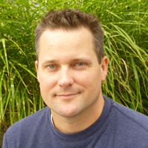 Mark Swank, CEG, LEG Sr. Engineering Geologist mswank@aspectconsulting.com