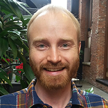 Brad Kwasnowski Project Environmental Scientist bkwasnowski@aspectconsulting.com