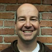 Bryan Berkompas Senior Hydrologist bberkompas@aspectconsulting.com