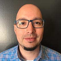 Joey Miramontez Accounting Assistant jmiramontez@aspectconsulting.com
