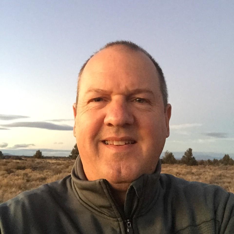 John Warinner - Headshot 2.jpg