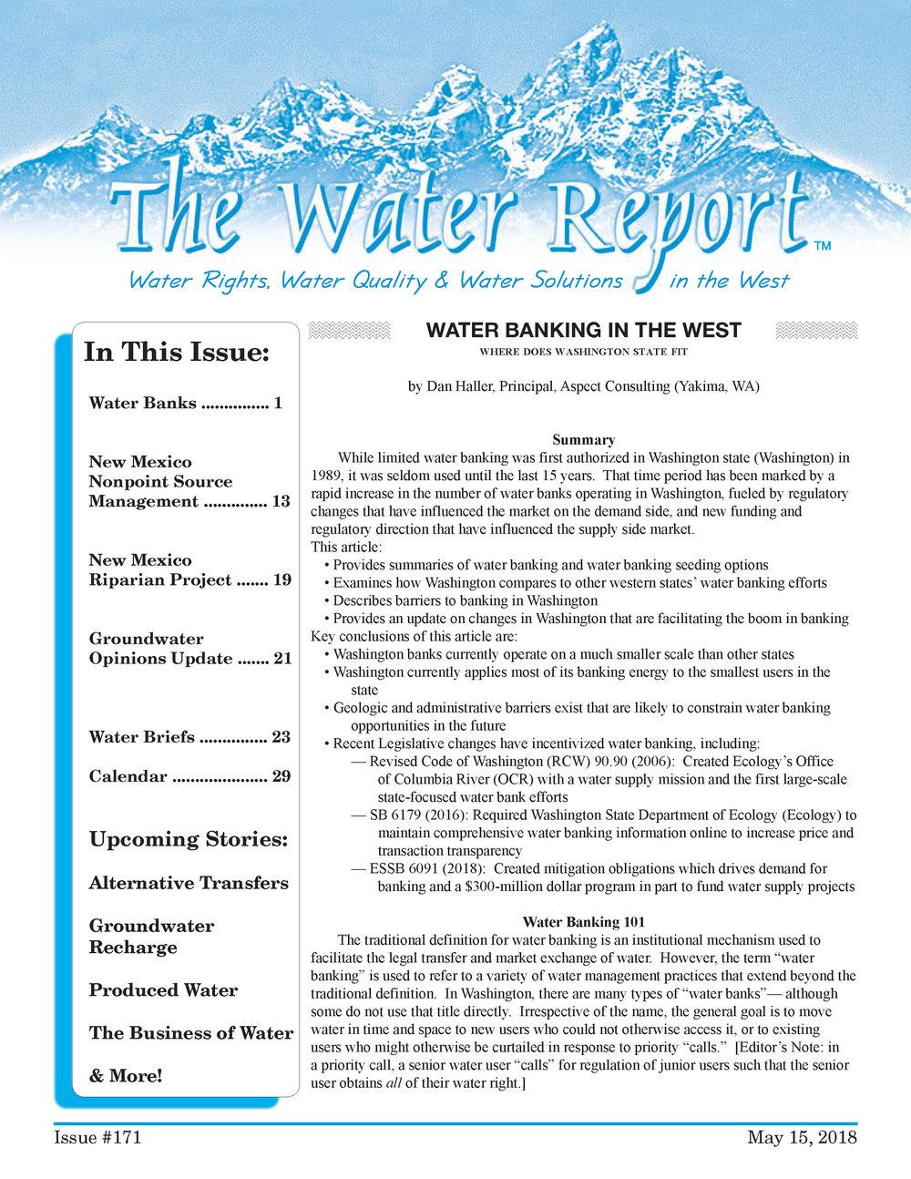 TWR#171_Page_01.jpg