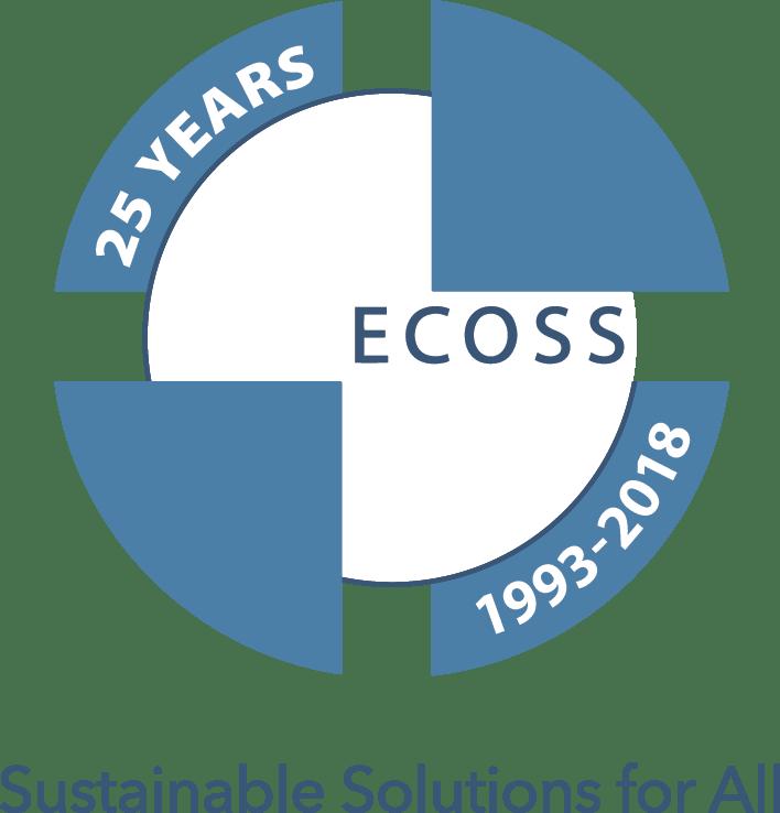 ECOSSlogo25yrs_FNL.png