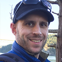 Aaron Fitts, LG   Staff Geologist   afitts@aspectconsulting.com