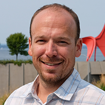 Chad Hearn, PE   Project Engineer   chearn@aspectconsulting.com
