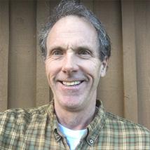 Erick Miller, LHG  Principal Hydrogeologist  emiller@aspectconsulting.com