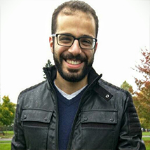 Jason Yabandeh   Staff Data Scientist/Chemist   jyabandeh@aspectconsulting.com
