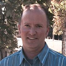 Tyson Carlson. LHG, CWRE   Associate Hydrogeologist   tcarlson@aspectconsulting.com