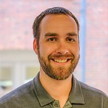 Andy Holmson, PE   Associate Geotechnical Engineer   aholmson@aspectconsulting.com