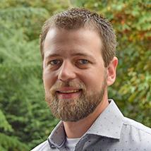 Andrew Yonkofski   Staff Scientist   ayonkofski@aspectconsulting.com