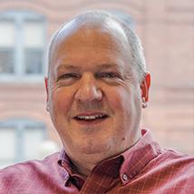 John Warinner, PE, CWRE   Associate Water Resources Engineer   jwarinner@aspectconsulting.com