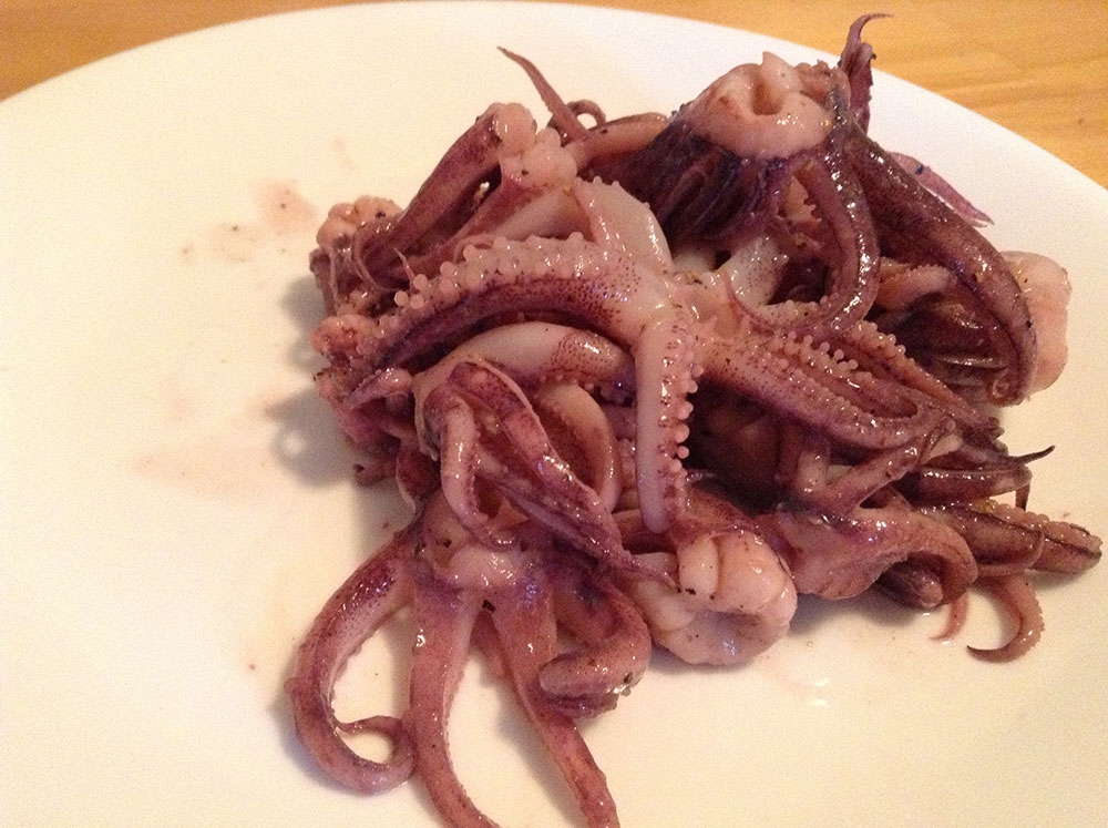stir-fried-squid.jpg